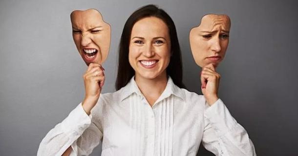 Jak poprawić sobie humor w czasie chandry?