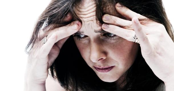 Leczenie nerwicy - objawy i sposoby jak leczyć nerwicę