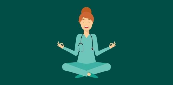 Jak radzić sobie ze stresem? Sposoby na stres w pracy i w życiu codziennym
