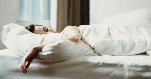 Ciągłe zmęczenie i senność - czy to zespół chronicznego zmęczenia?